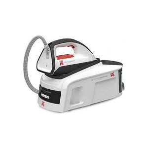 DI4 Ferro da Stiro con Caldaia DI4 Smartcare 2400W 1,3 L