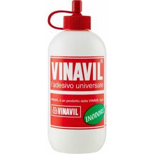 Bostik - Vinavil Universale Flacone 100gr