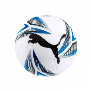 Puma Pallone da Calcio Puma Play Big Cat 083292