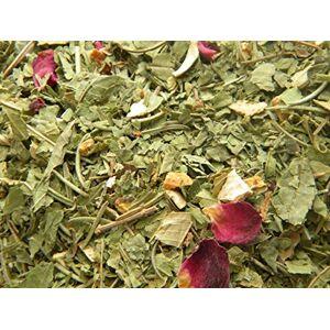 Sconosciuto Tisana alle erbe profumate