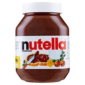 Nutella - 1kg