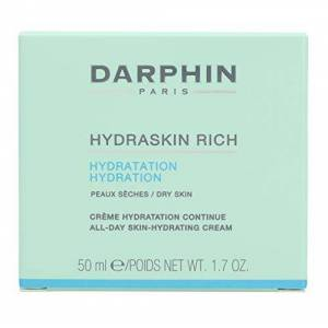 Spacesharing.it Darphin Hydraskin Rich - 50ml/1.7oz
