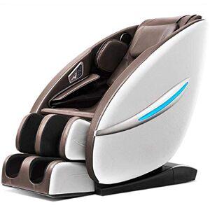 Tissues Massaggiatore automatico a capsule multifunzionale 800L per riscaldamento elettrico