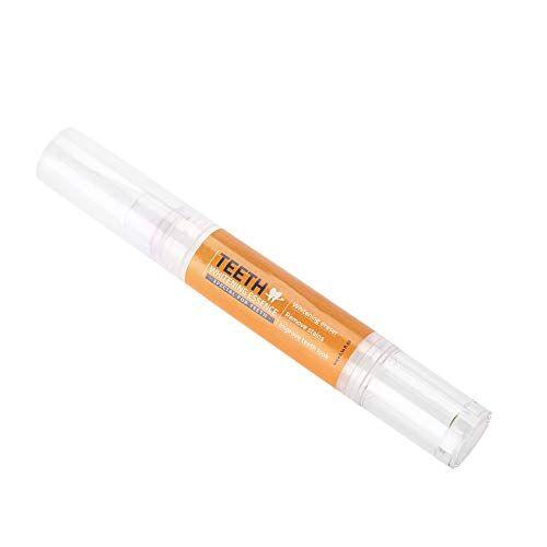uxsiya penna sbiancante per denti domestici penna sbiancante per denti per uso quotidiano per denti bianchi per uso domestico