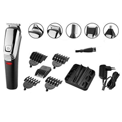 xiangdong tagliacapelli professionalerifinitore per barba,tosatrici elettriche per uso domestico, tagliabordi per animali domesticitosatrici portatiliforbici elettriche per uomo, rasoio, forbici per naso