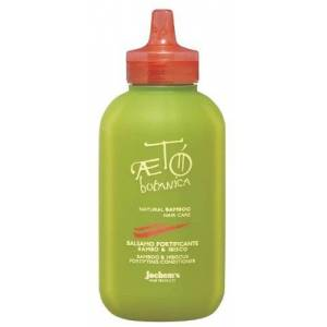 Aeto Botanica Fortifying Conditioner Bamboo & Hibiscus by Aeto Botanica