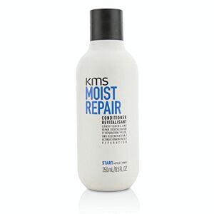 KMS California - Moist Repair Conditioner (Conditioning and Repair) 250ml/8.5oz