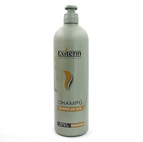 exitenn diario shampoo ph 5.5 - 250 ml