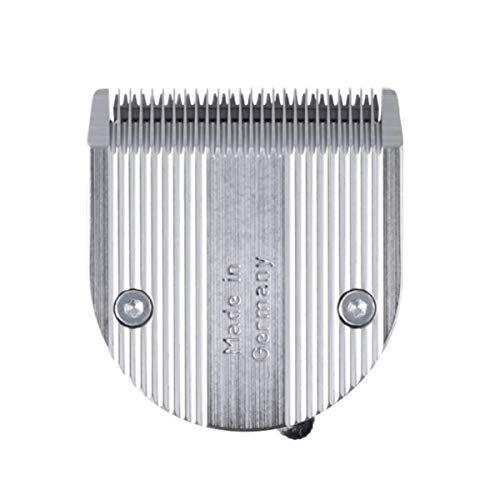 moser regolabarba e capelli 1884-7040 standard
