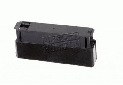 cybergun - caricabatterie eagle m6