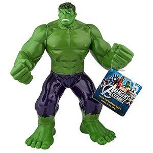 Marvel Avengers Hulk 3D Bagnoschiuma - 300 ml