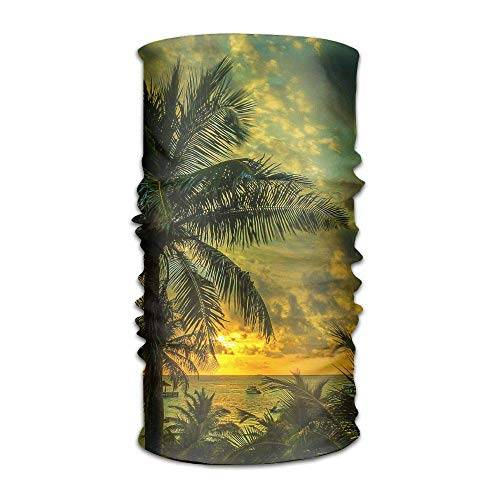 withy women's men turban beaches-maldives-beach-tropical-palms-clouds-colors-sky-sunset-wallpaper-4k show headwear
