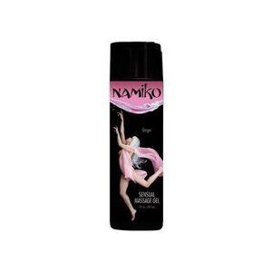 Pleaser Pink Label GWEN-01 Blk Pat UK 12 (EU 45)