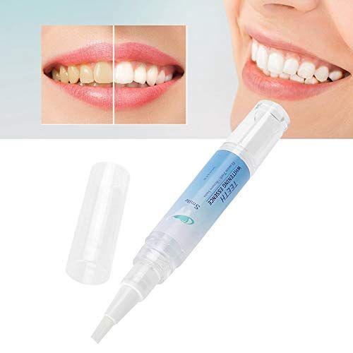 tarshyry penna sbiancante per denti, sbiancante denti sensibili rimuovi, penna sbiancante per igiene orale pulizia placca macchie rimozione sbiancamento dei denti