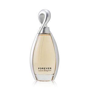 Biagiotti Laura Biagiotti Forever Touche d'Argent Eau de Parfum, 100 ml