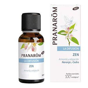 Pranarm La Difusion Zen - 30 Ml