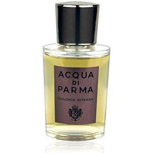 Acqua di Parma - INTENSA edc vapo 100 ml