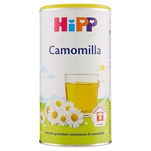 Hipp Tisana con Isomaltulosio Camomilla - 200 g