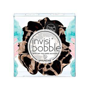 Invisibobble Sprunchie - Anello Per Capelli A Spirale - 200 Gr, Purrfection