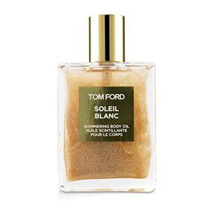 Tom Ford Lozione Corpo - 100 Ml