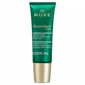 Nuxe Nuxuriance Ultra Masque Roll-On - 50 ml