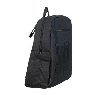 aidapt deluxe - borsa portatutto per sedia a rotelle