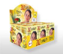 La Dispensa Zaz El Mosquito Spray 100ml