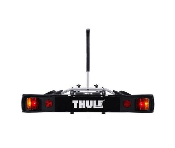 Thule Portabici Thule Rideon 9502