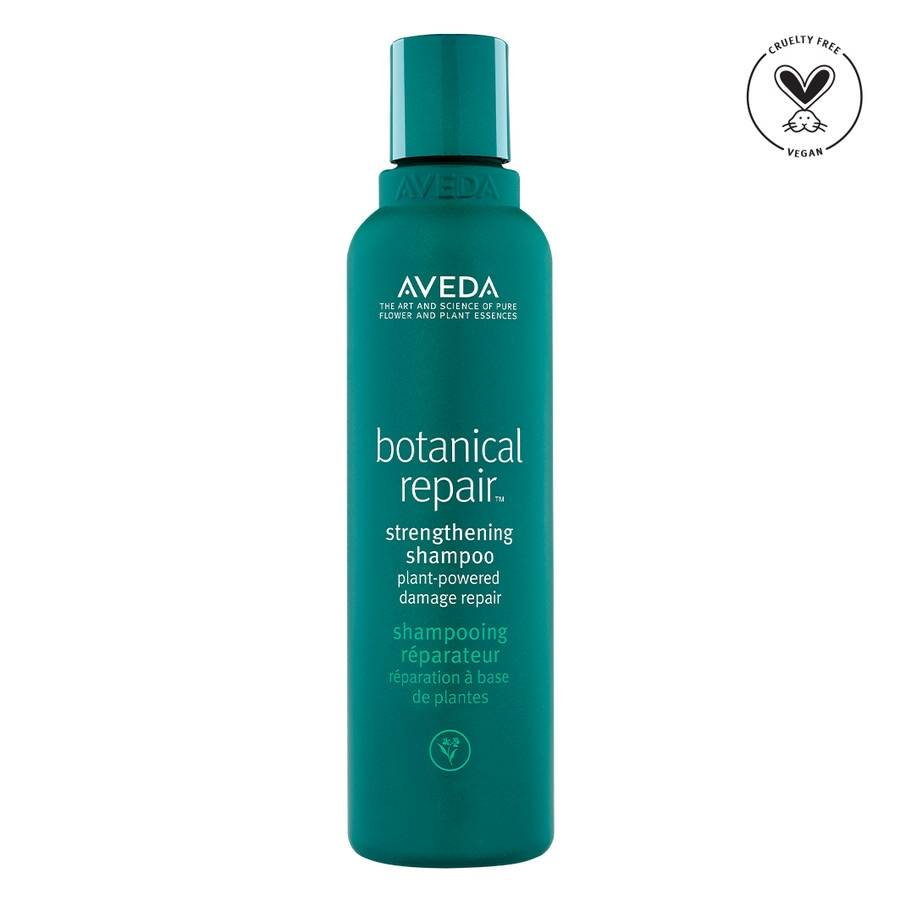 aveda botanical repair™ strengthening shampoo shampoo capelli 200ml