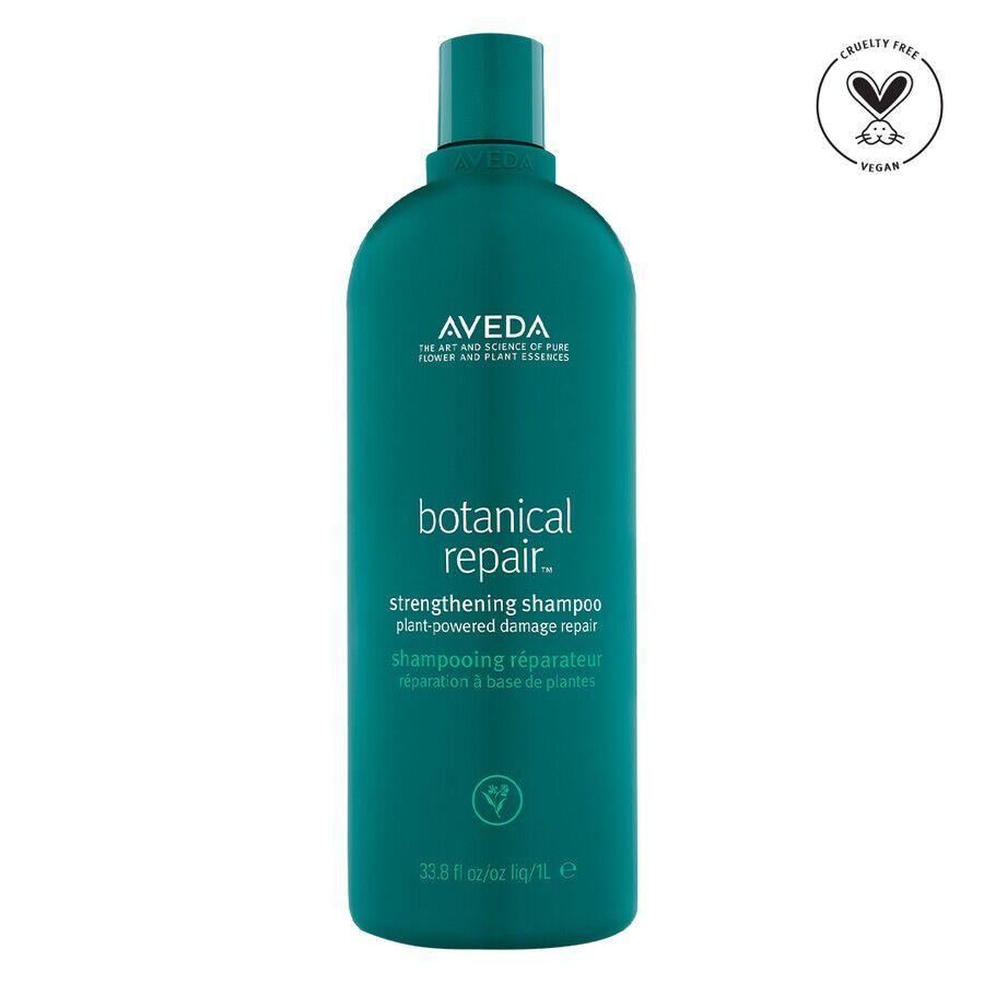 aveda botanical repair™ strengthening shampoo shampoo capelli 1000ml