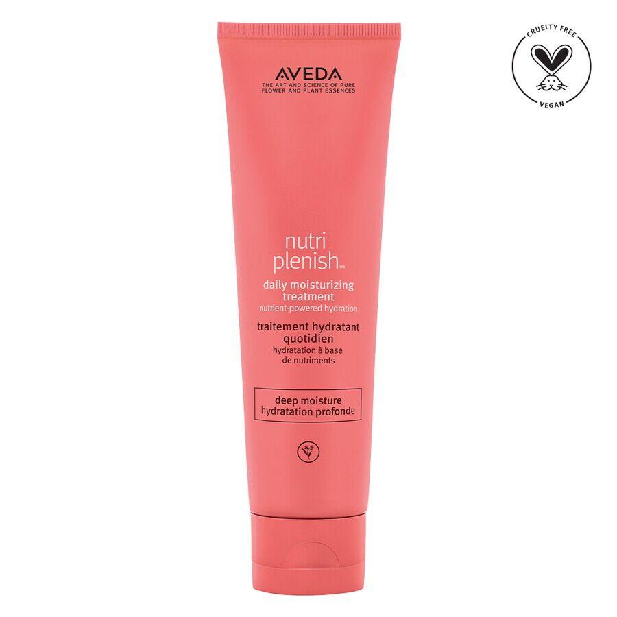 aveda nutriplenish™ daily moisturizing treatment trattamento capelli 150ml