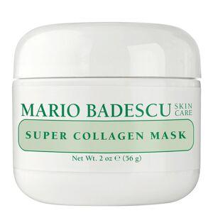 Mario Badescu Maschera Super Collagene 56ml