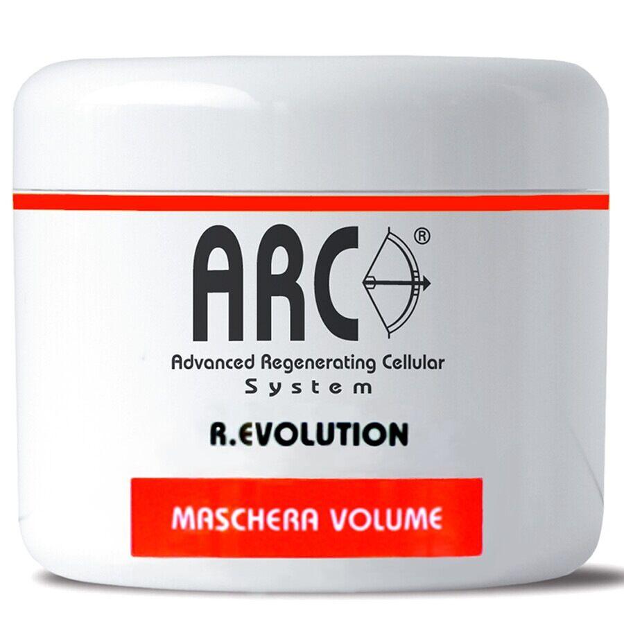 ARC Maschera Volume Maschera Capelli 150ml