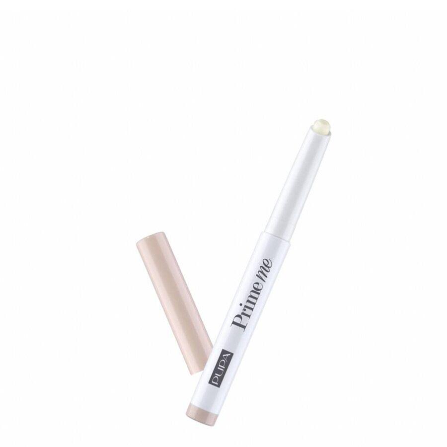 pupa lis primer base labbra pre-trucco lip gloss 5g