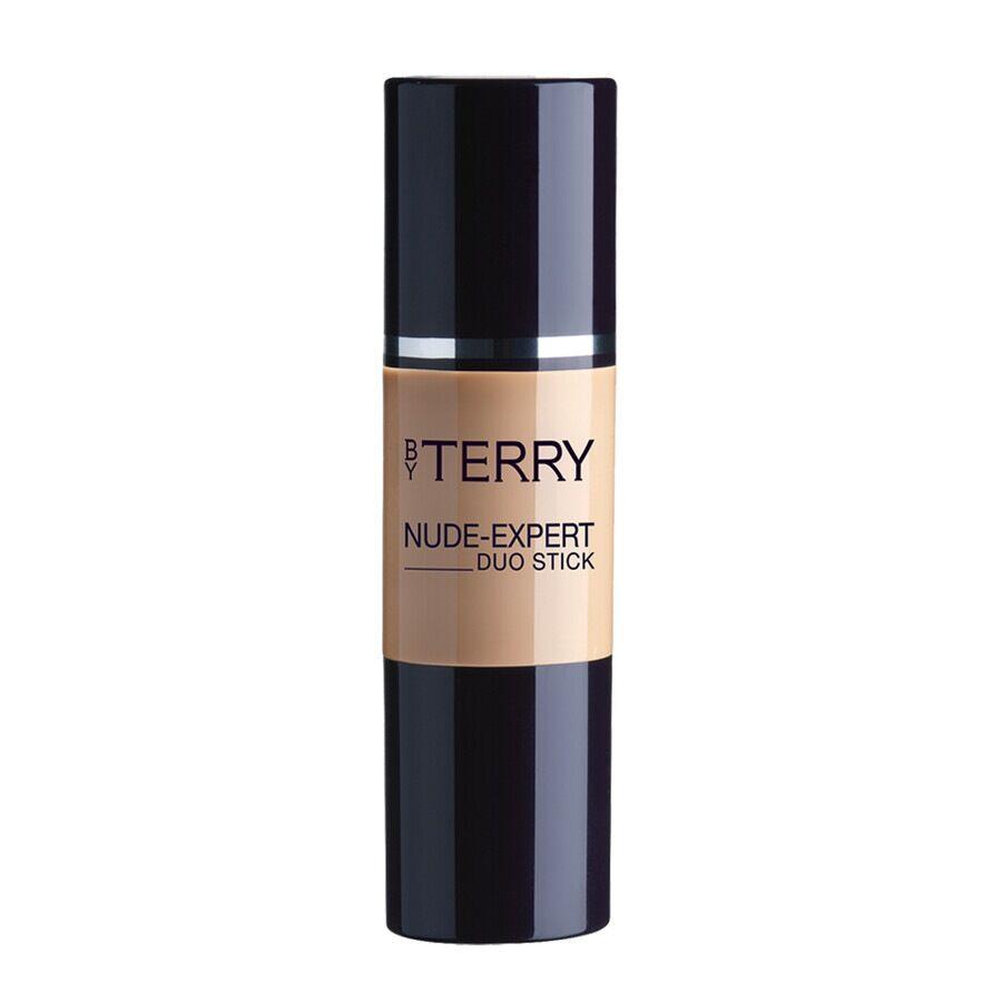 by terry n15 - golden brown nude-expert foundation fondotinta 8.5 g
