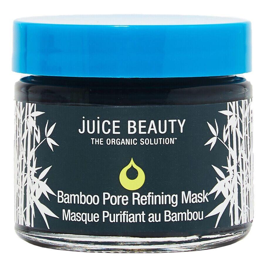 juice beauty bamboo pore refining mask maschera viso 60ml