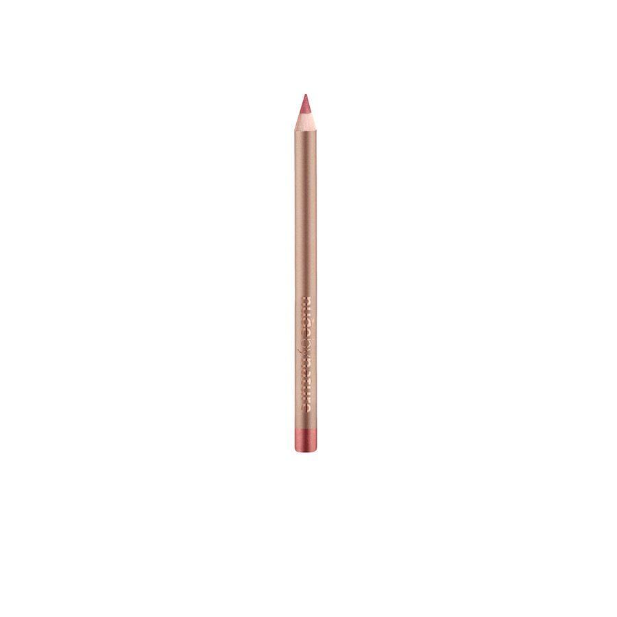 nude by nature 03 rose defining lip pencil matita labbra 1.14 g