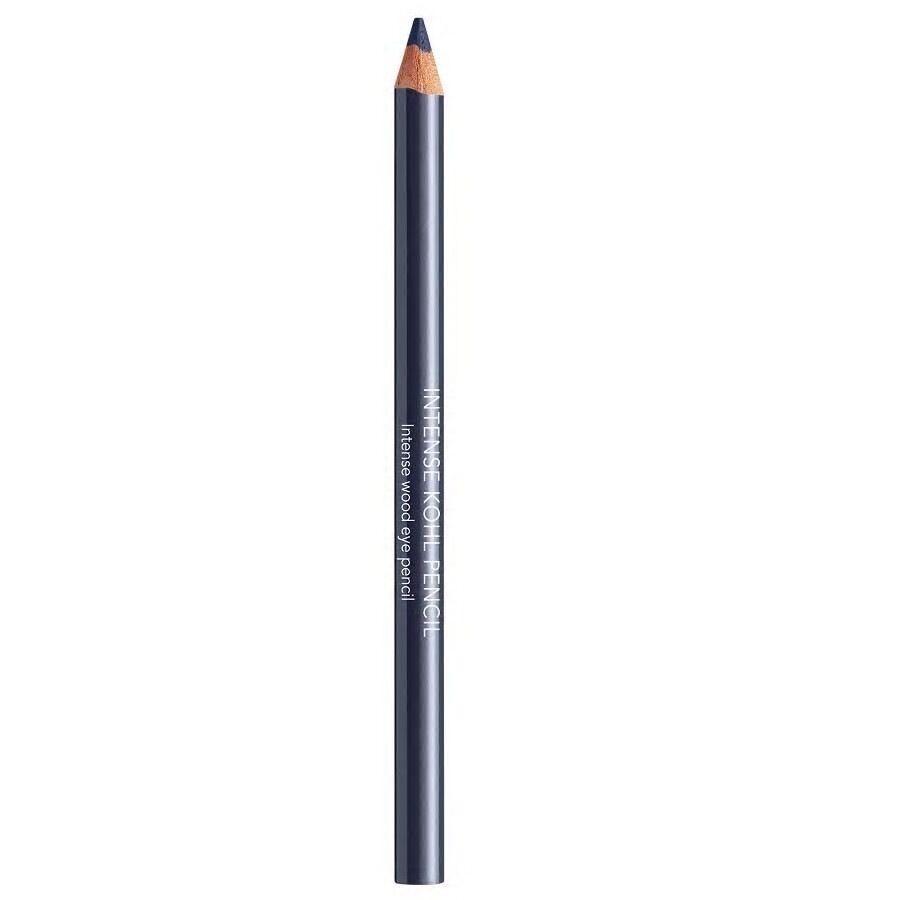 douglas collection wood eye pencil 2 wood eye pencil 1 make up occhi 1.14 g
