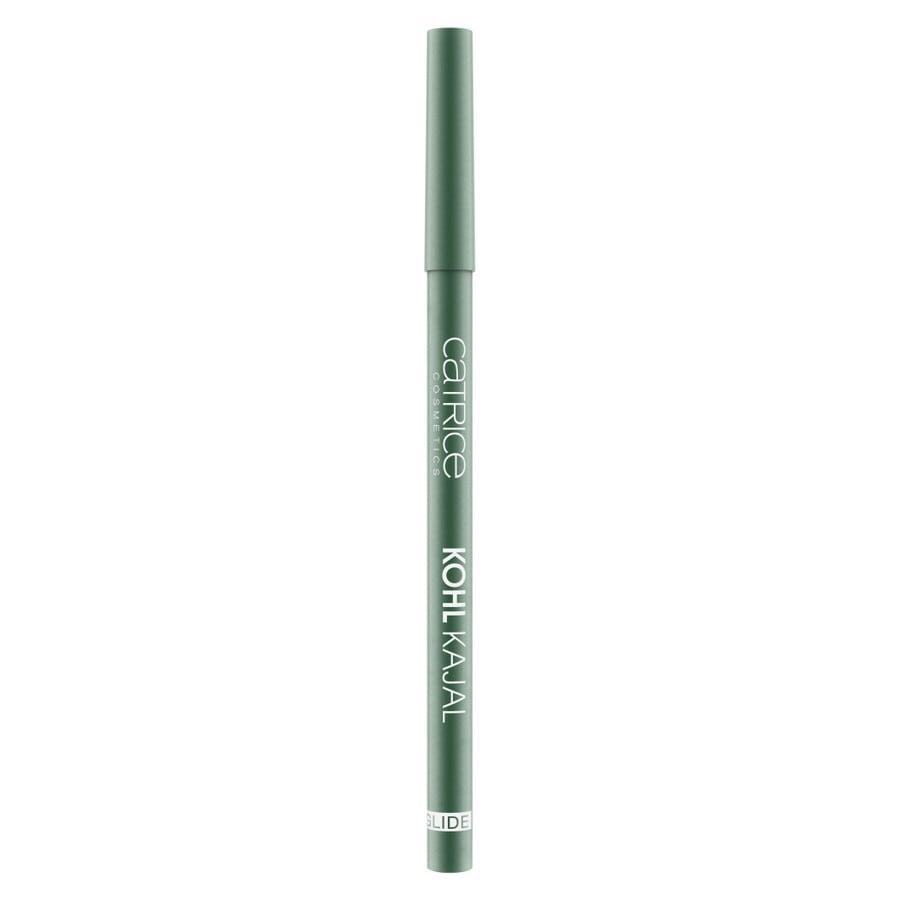 catrice welcome to the jungle 270 18h colour & contour matita occhi 1.1 g