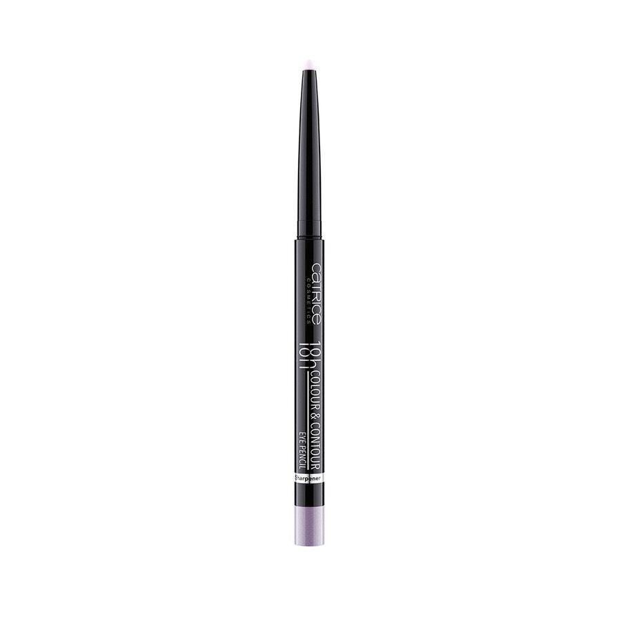 catrice 100 18h colour & contour matita occhi 0.3 g