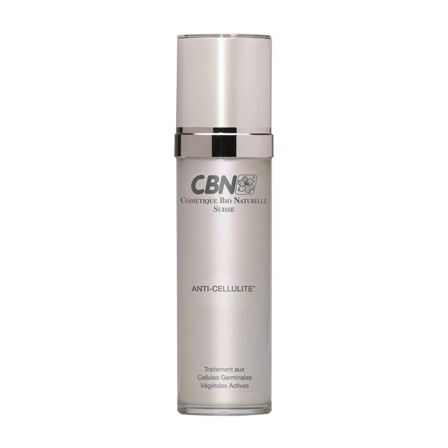 cbn anti-cellulite trattamento corpo 190ml