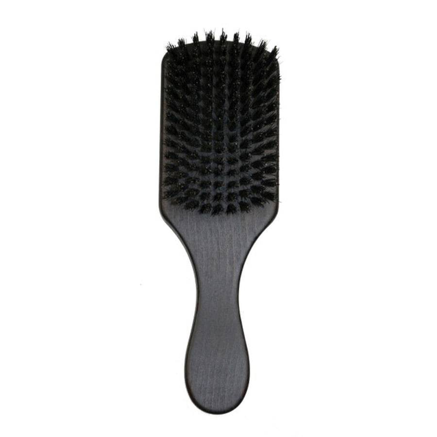 denman jack dean club dark spazzola barba