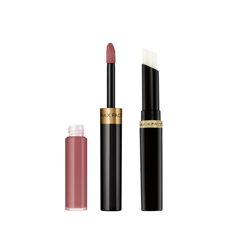 max factor 016 glowing lipfinity lip colour kit labbra 1.8 g