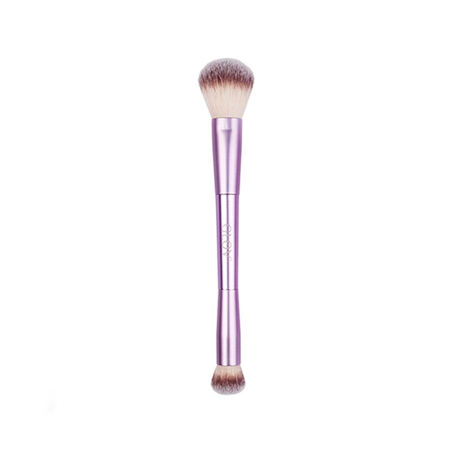 glov multifunction brush pennello make up