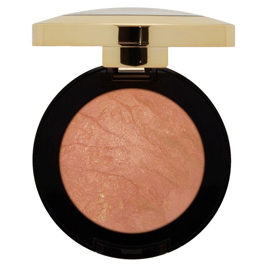 milani 06 bellissimo bronze baked blush 3.5 g