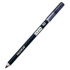 pupa 30 multiplay matita occhi