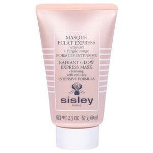 sisley masque eclat express maschera 60ml