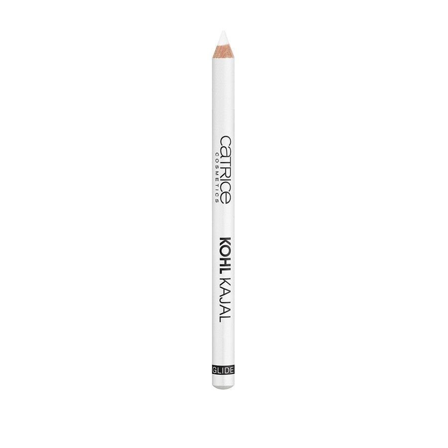 catrice nr. 040 - white kajal matita occhi 1.1 g
