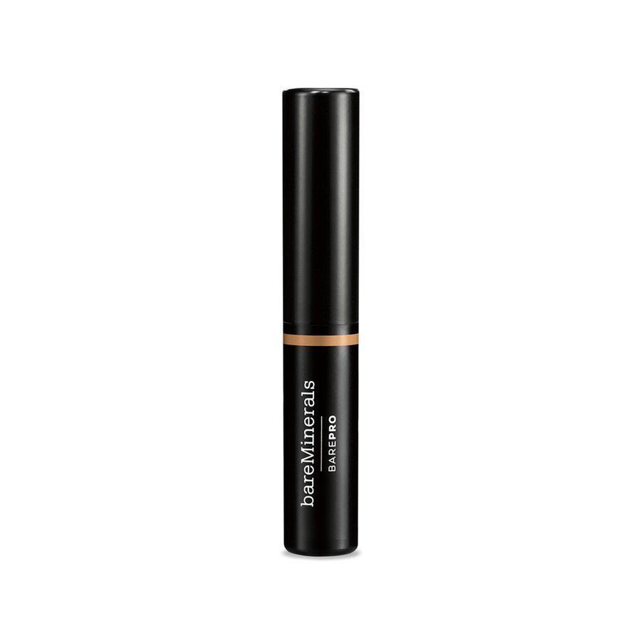 bareminerals tan+darkneutral 12 barepro® 16-hour full coverage concealer correttore 2.5 g