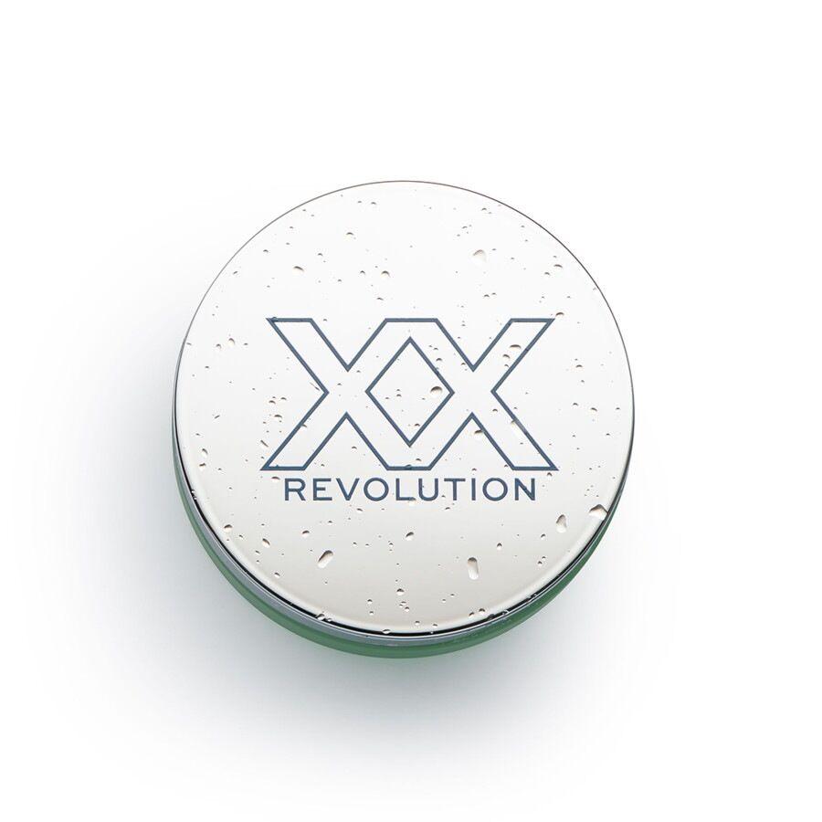 revolution xx xx revolution hydra quench bomb primer aloe vera gel 25g